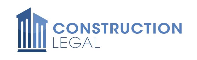 Construction Legal